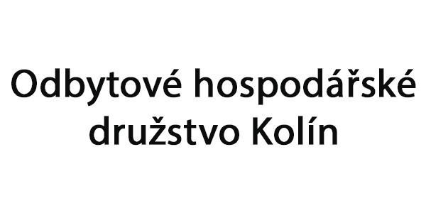 Odbytove-hospodarske-druzstvo-Kolin.png