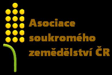 logo-a-e1474618227168.png