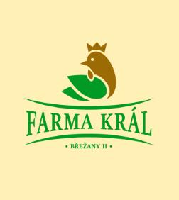 Rodinná farma Královi